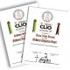 diploma_premio_clio